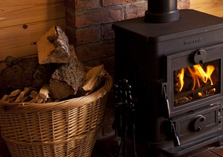 Do you know someone who would really love 2 nights away in the country - no kids, no noisy traffic... just peace and quiet with a private hot tub and cosy woodburner.  This voucher is valid, subject to availability at the time of booking, for all dates up to 20 December 2016 with the exception of the following dates in 2015 - 5-20 February.